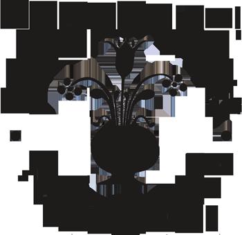 Mandelmanns logo