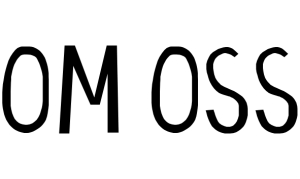 omoss